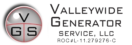 File Portal for Valley Wide Generator Service, LLC